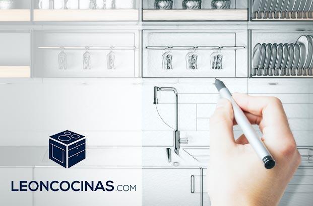 León Cocinas